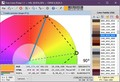 Free Color Picker 1.1